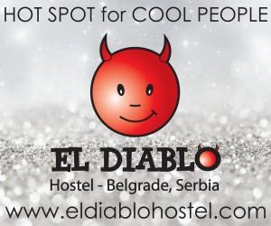 EL_Diabolo