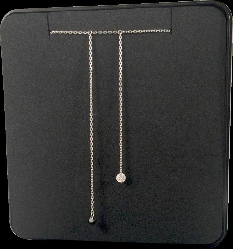 nude_diamond_opera_necklace
