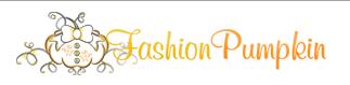 fashionpumpkin