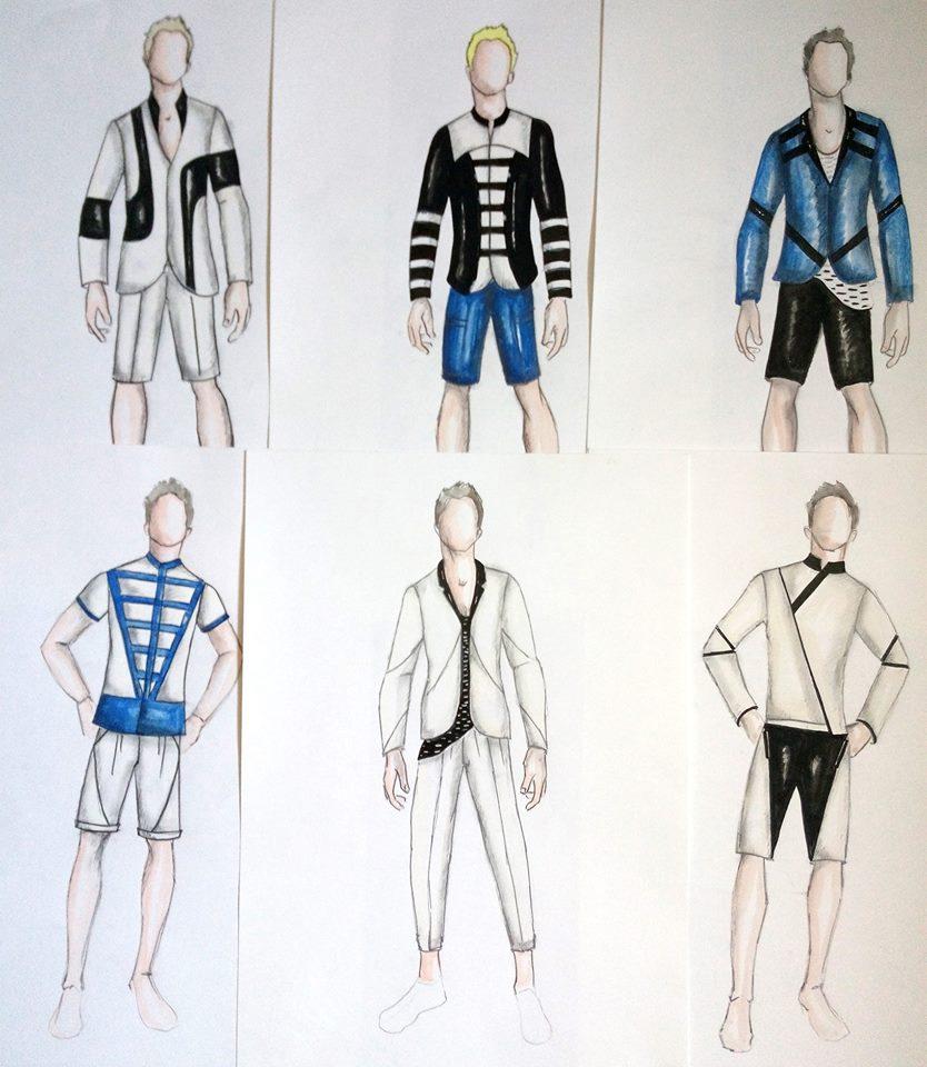 Marko Burić & Marburi Design