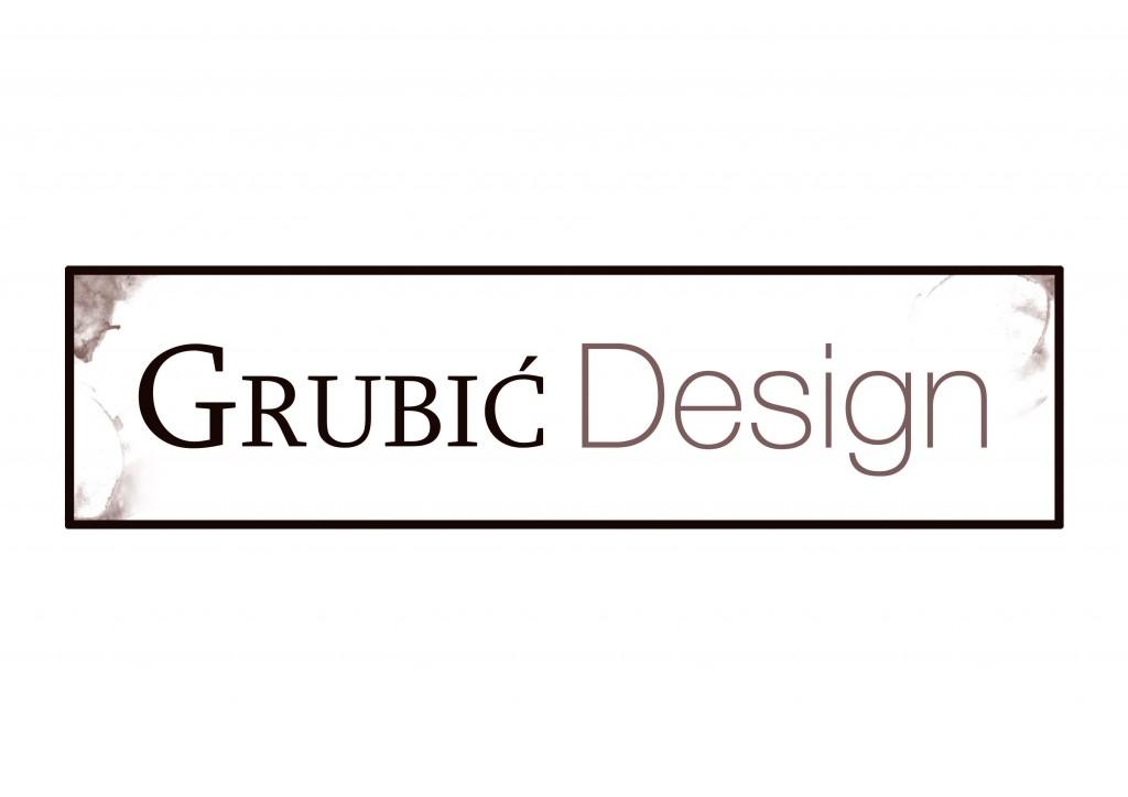 Grubic logo 300dpi