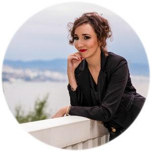 Marina Đarmati