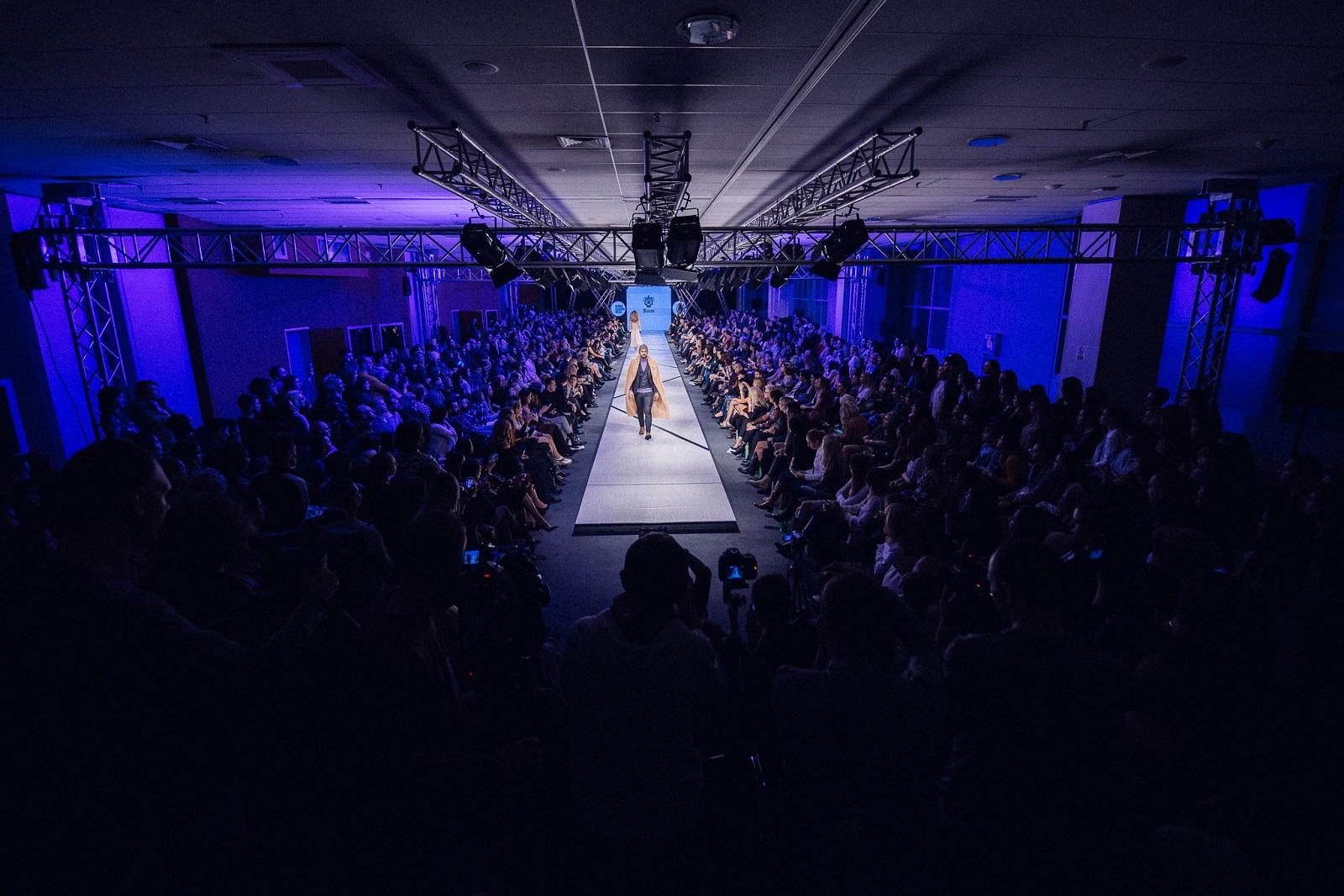Serbia Fashion Week fotoV_Velickovic