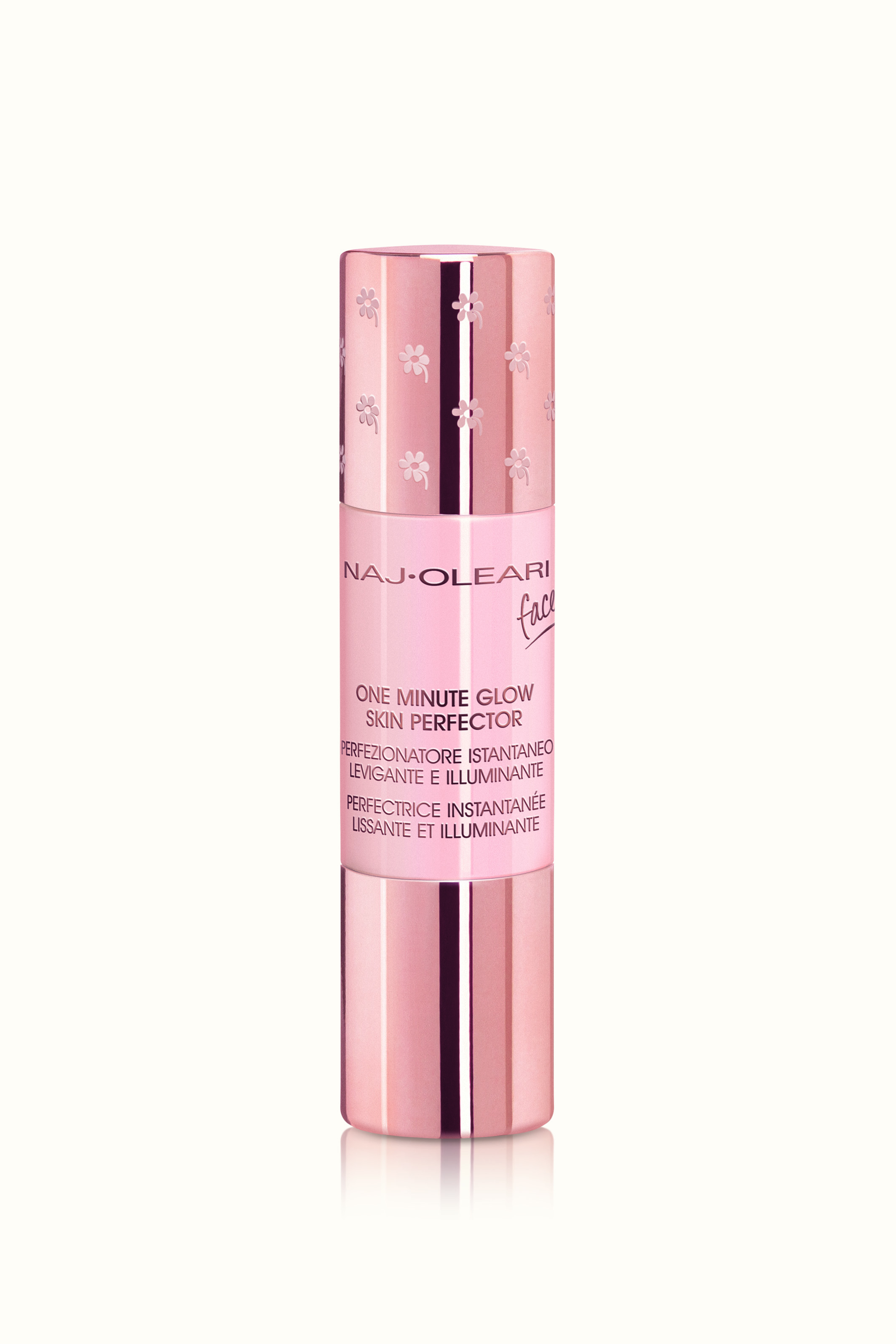 z – One minute glow skin Perfector
