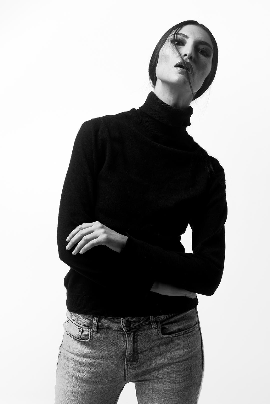 Mina Kitić