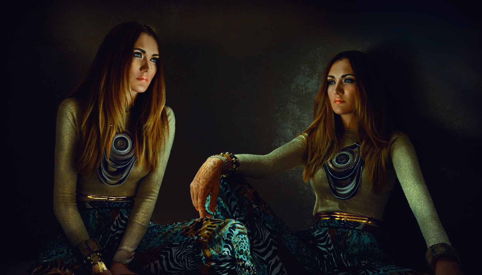 Jelena Coe Photography