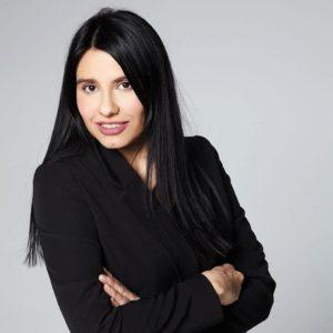 Bojana Veljkovic - Tomic