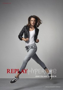 Replay Hyperfree__HF_ALESSANDRA_SINGLE_02_HR