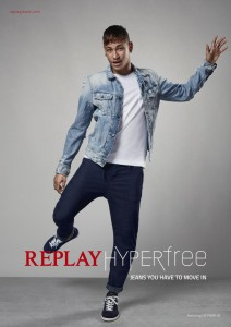Replay Hyperfree__HF_NEYMAR_SINGLE_01_HR